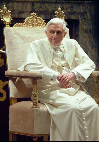 File:Pope Benedictus XVI january,20 2006 (2) mod.jpg
