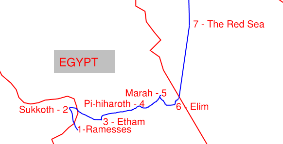 File:EXODUS FROM EGYPT.png