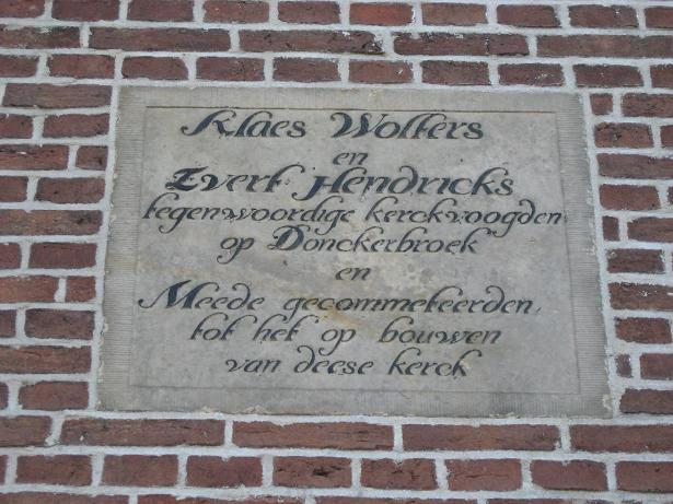 File:Nederlands hervormde kerk donkerbroek07.jpg