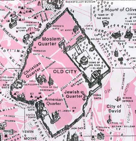 File:Oldcitymap1.jpg