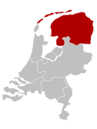 BisdomGroningenLocatie