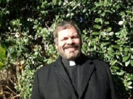 File:11761366-archbishop-ron-feyl-sosm.jpg