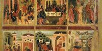 Foundations of Faith (Mirianism)