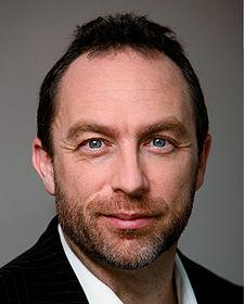 File:Jimmy Wales Fundraiser Appeal edit.jpg
