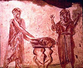 File:Eucharistic bread.jpg