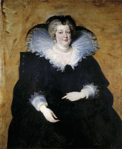 File:Peter Paul Rubens 095b.jpg