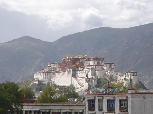 File:Potala from SW.jpg