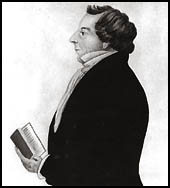 File:Joseph Smith, Jr. profile by Bathsheba Smith circa 1843.jpg