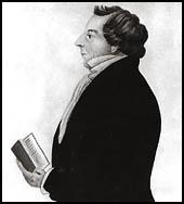 File:Joseph Smith, Jr. profile by Bathsheba Smith circa 1843.jpg
