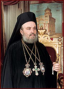 Irenaios Skopeliti