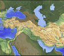 Macedonia (ancient kingdom)