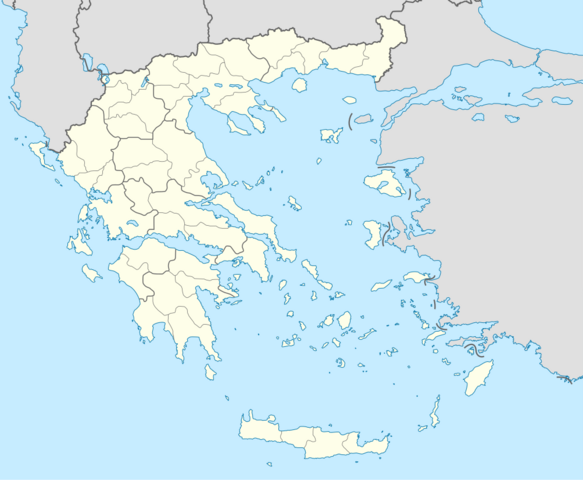 File:Greece location map.SVG