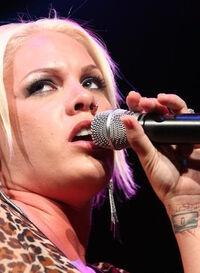 PinkJuly2006