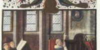Pre-Tridentine Mass