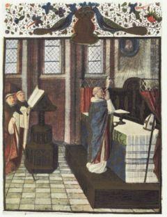 File:Pontifical Mass - 15th Century - Project Gutenberg eText 16531.jpg