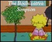 File:Bodhisattva simpson.jpg