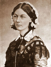 FlorenceNightingale