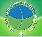 Logo ECCC web 2008