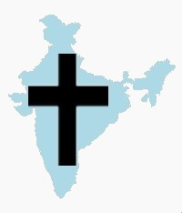 File:India christianity.jpg