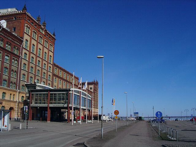 File:KalmarSalen.jpg
