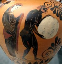 PersephoneWatchesSisyphus