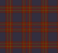 Salvation Army Dress Tartan.png