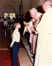 File:Eucharist001.jpg