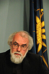 Rowan Williams -001.jpg