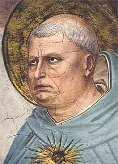 File:Saint Thomas Aquinas.jpg