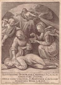File:St Cecilia.jpg