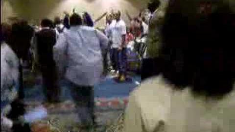 Pentecostalism