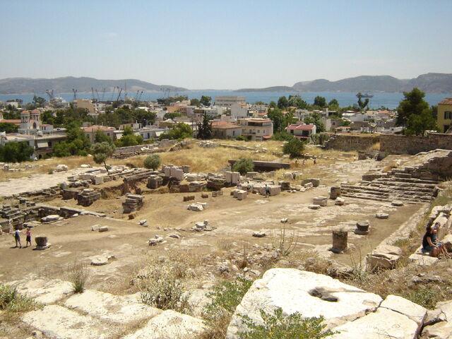 File:Eleusis.jpg