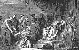 File:The Daughters of Zelophehad.jpg