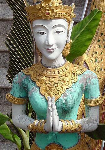 File:Thai wai.jpg