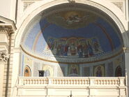 Catedrala Mitropolitana04