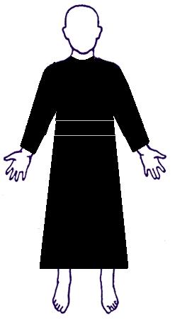 File:Priest-ordang.png