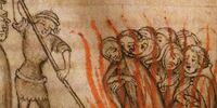 Knights Templar in England