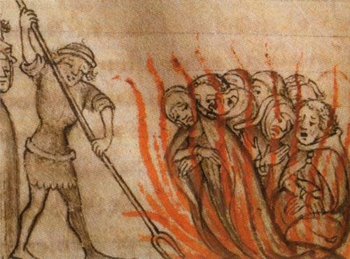 File:Templars on Stake.jpg