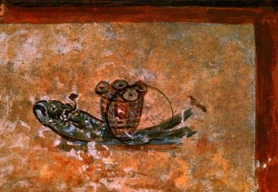 File:Fish bread5.jpg