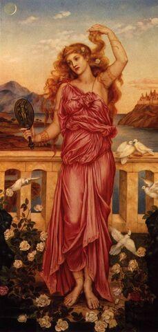 File:Helen of Troy.jpg