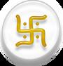 JainismSymbol