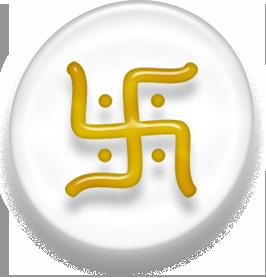 File:JainismSymbol.PNG