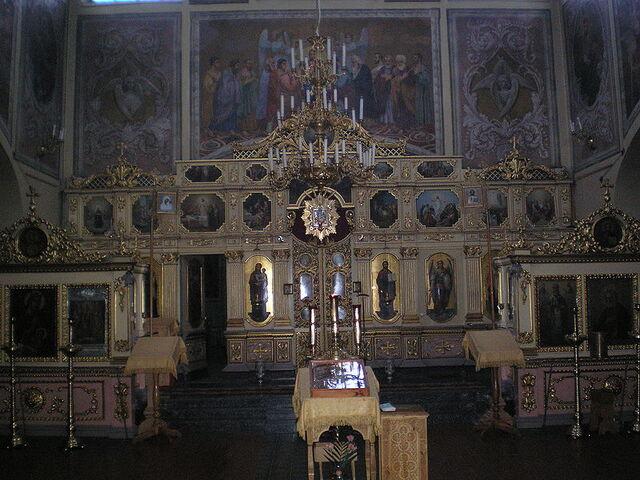 File:St Nicolas monastery (Gomel)-7.jpg