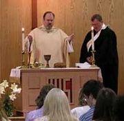 File:Methodistcommunion6.jpg