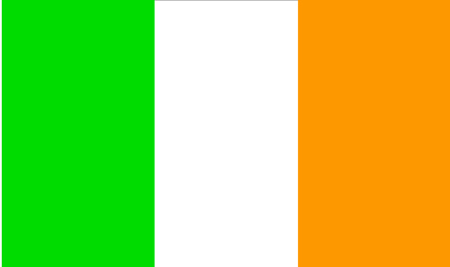 File:IrelandFlag.jpg