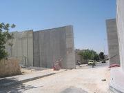 BethlehemRoad