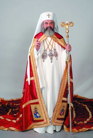 File:Patriarch-daniel-of-romania.jpg