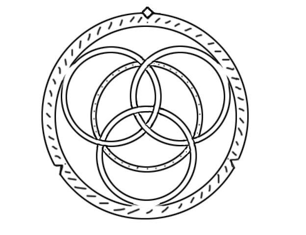 File:Tricircular.jpg