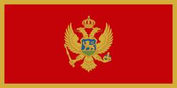 MontenegroFlag