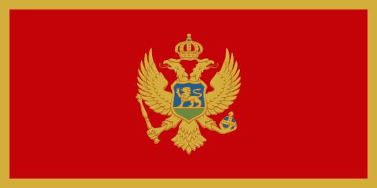 File:MontenegroFlag.png